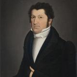Membre de la famille Maurier-Roussin