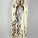 Immaculée Conception, dite Notre-Dame-de-Lourdes
