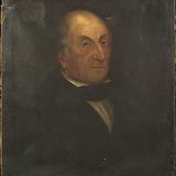 Charles Jourdain