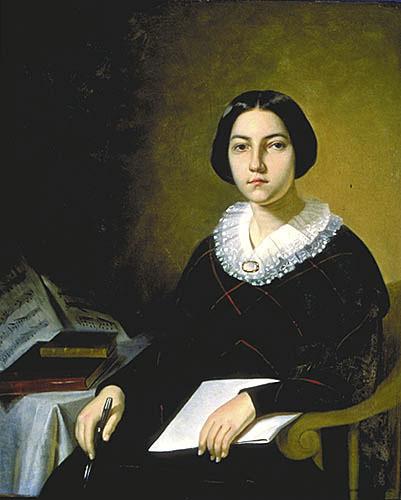 Marie-Adèle Cimon