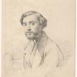 Jean-Mathieu Nisen