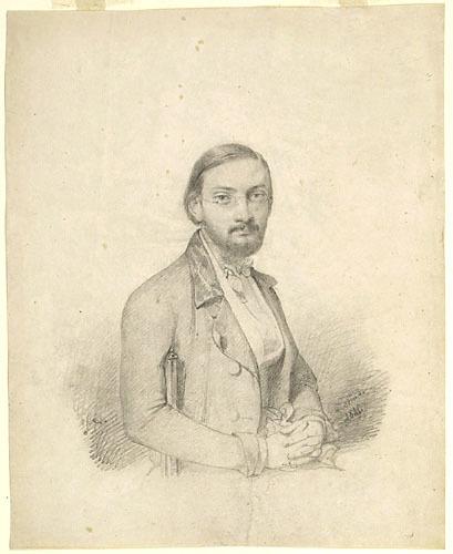 Alphonse Colas