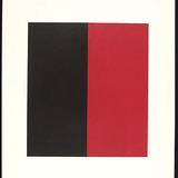Oscillation 1956, extrait de l'album «Claude Tousignant»