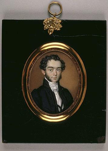 Pierre-Antoine Doucet