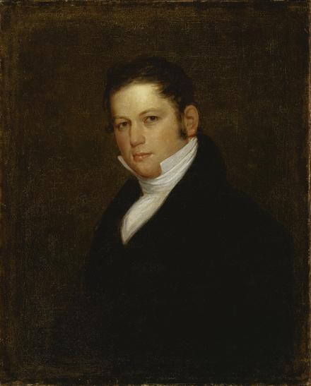 Joseph Légaré