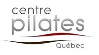 Centre Pilates Québec
