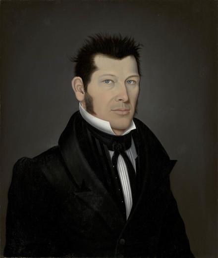 Docteur François-Olivier Boucher