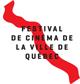 Festival de cinéma de la ville de quebec (partenaire)