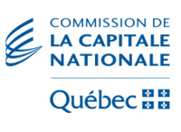 Commission de la capitale nationale (CCNQ)