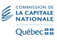 Commission de la capitale nationale (CCNQ)
