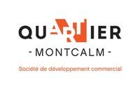 SDC Montcalm (Quartier des arts)