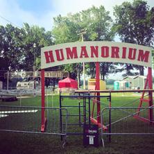 Humanorium