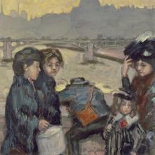 Le livre d'artiste illustré