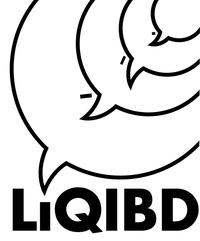 Ligue québécoise d'impro BD (LiQIDB)