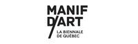 Manif d'art 8