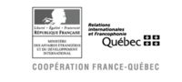 Service de Coopération d'Action Culturelle du Consulat Général de France à Québec