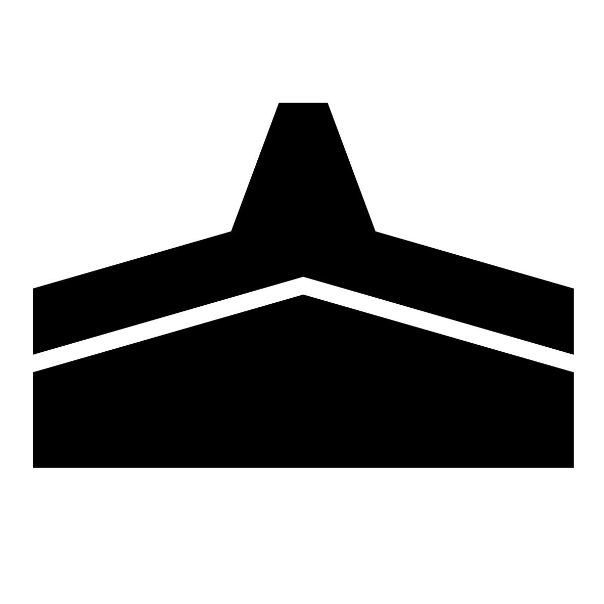 icône Central