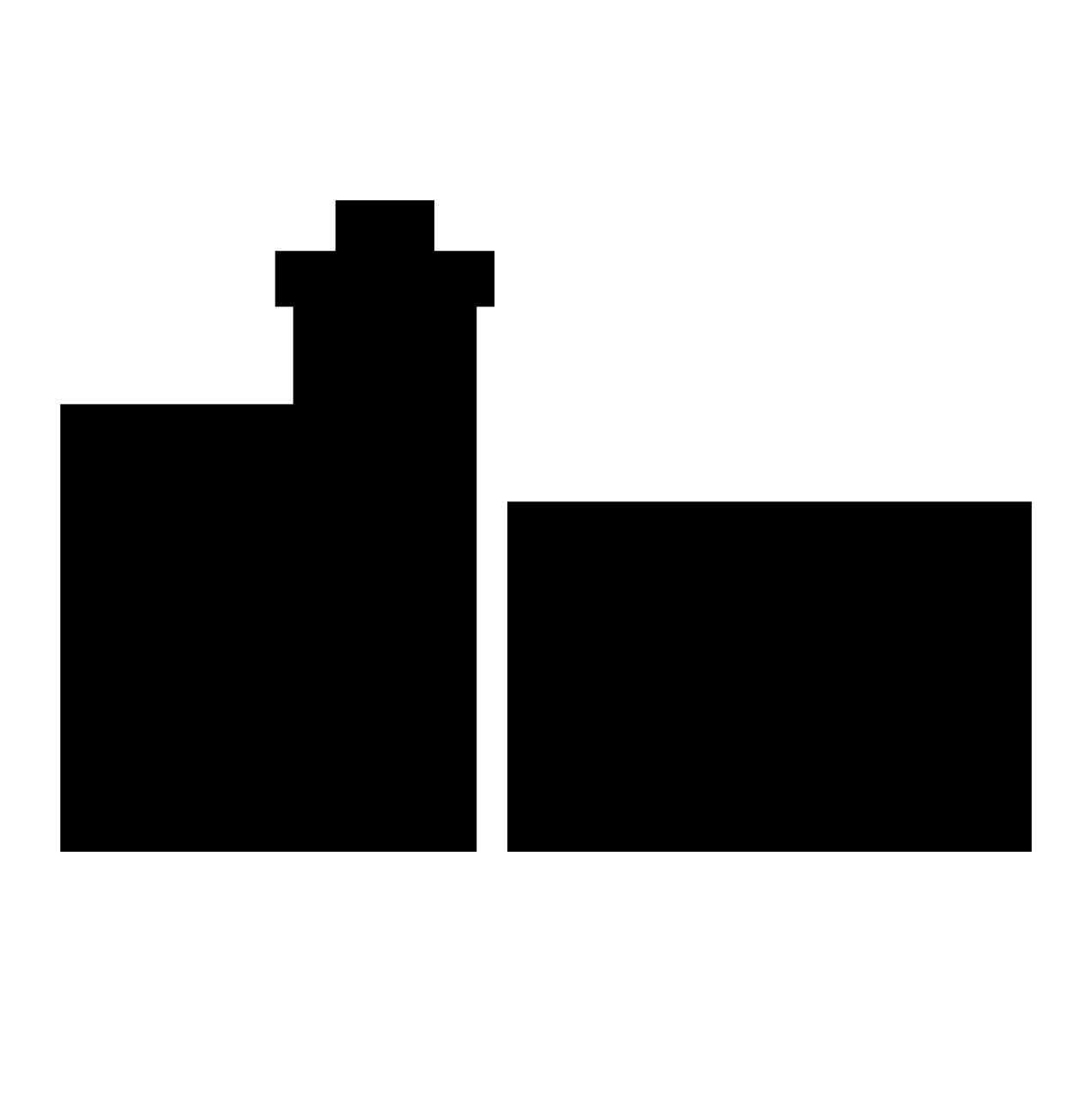 icône Bailliargé