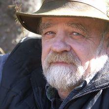 Serge Bouchard, coureur des bois, anthropologue et philosophe