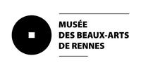 Musée des beaux-arts de Rennes