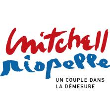 Autour de Joan Mitchell et Jean-Paul Riopelle