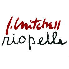 Mitchell / Riopelle: entre points de rencontre et points de fuite