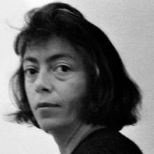 À la découverte de la peintre Joan Mitchell