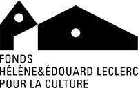 Fond Hélène et Édouard Leclerc pour la culture