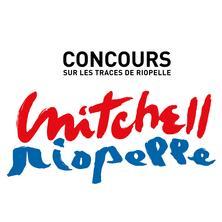Sur les traces de Mitchell/Riopelle