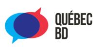 Quebec BD