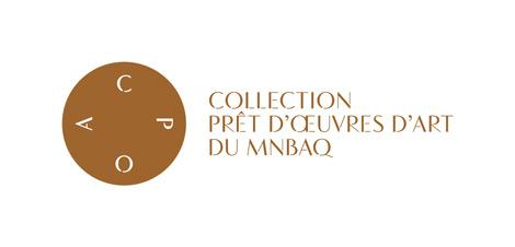 Logo CPOA
