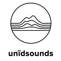 unidsounds