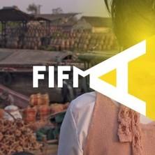 Festival international du film sur les métiers d'art (FIFMA)