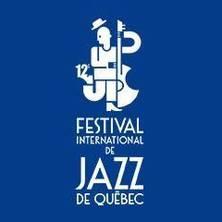 Concert de clôture du Festival International de Jazz de Québec