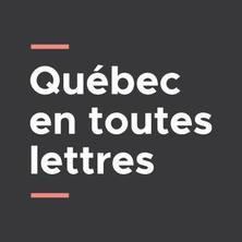 Festival Québec en toutes lettres