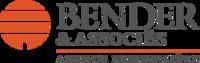 Bender & Associés