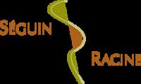 Séguin Racine Avocats