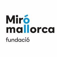 Miro Malloca Fundacio