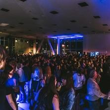 Les Nuits MNBAQ |Thème à venir