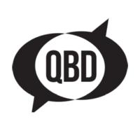 Festival Québec BD