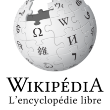 Les mercredis wiki
