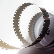 Regard cinématographique sur 350 ans de pratiques artistiques au Québec