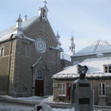 Soirée-bénéfice hommage aux Ursulines de Québec
