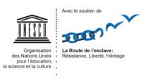 La route de l'esclave | UNESCO