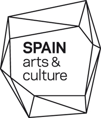 SPAIN arts culture