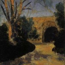 L'inspiration selon Miró