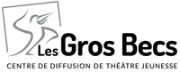 théâtre Gros Bec