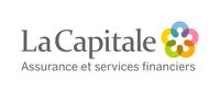 La Capitale (couleur)