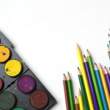 À vos crayons! Hiver 2020