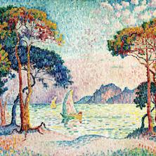 Paris 1900 et le Postimpressionnisme